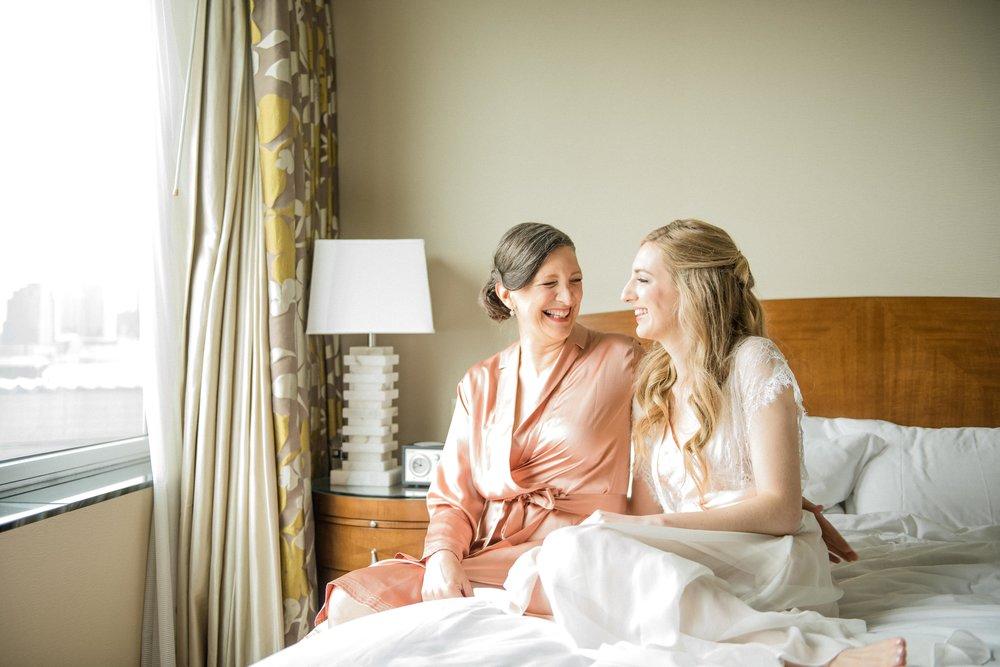 The Ritz Carlton Wedding14.jpg