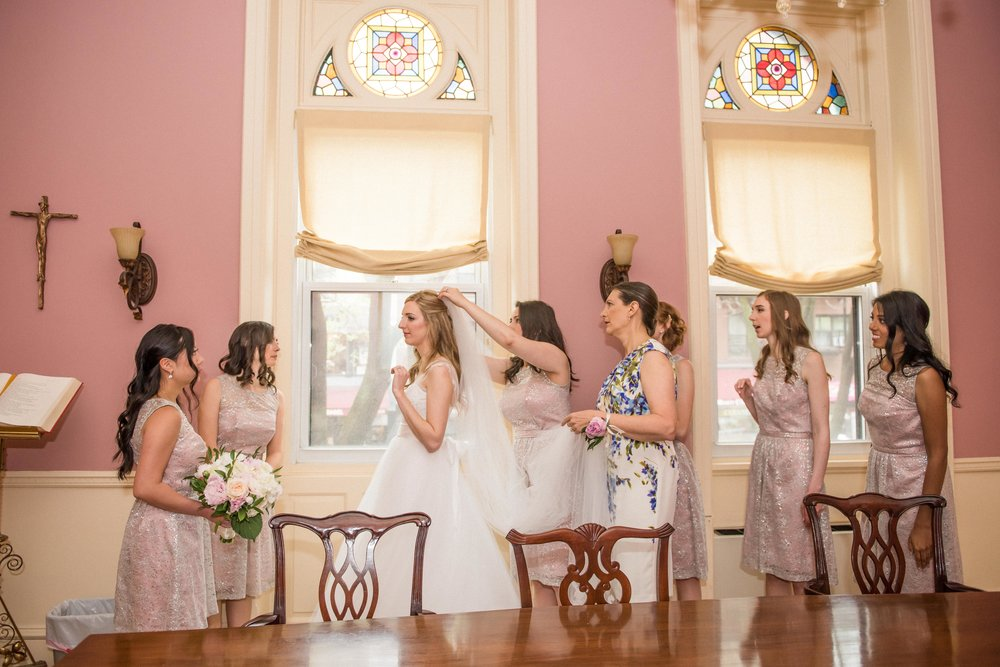 The Ritz Carlton Wedding15.jpg