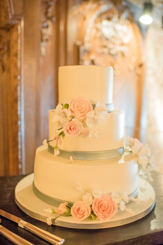 The Ritz Carlton Wedding10.jpg