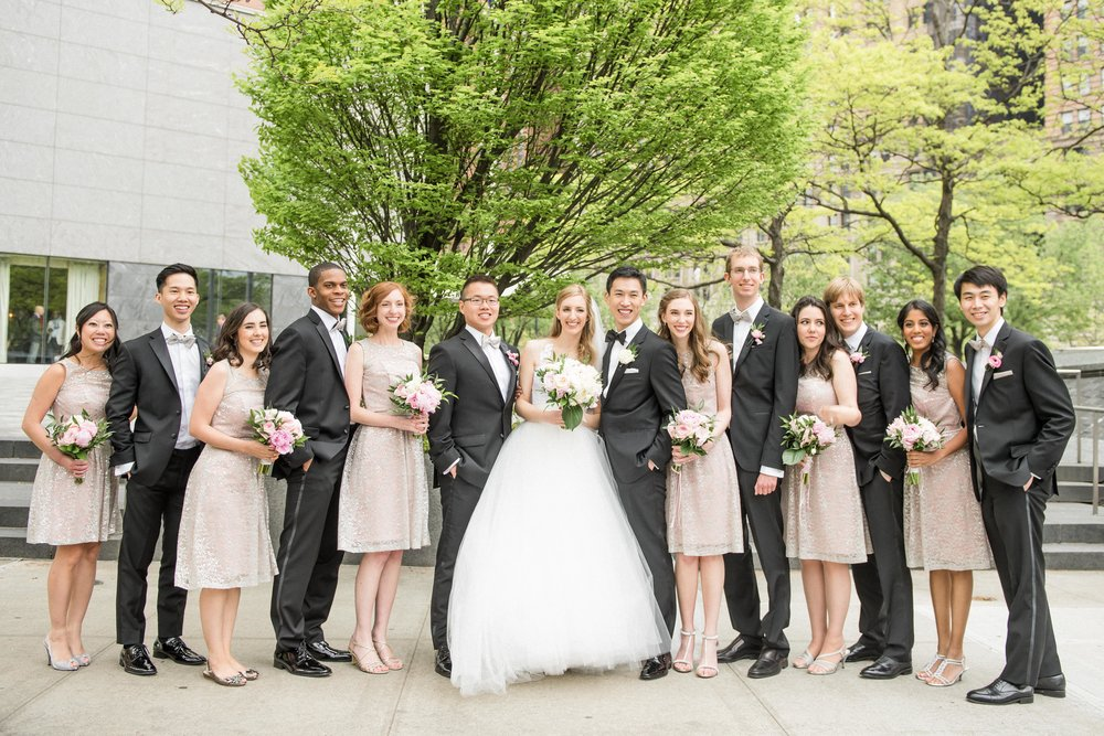 The Ritz Carlton Wedding18.jpg