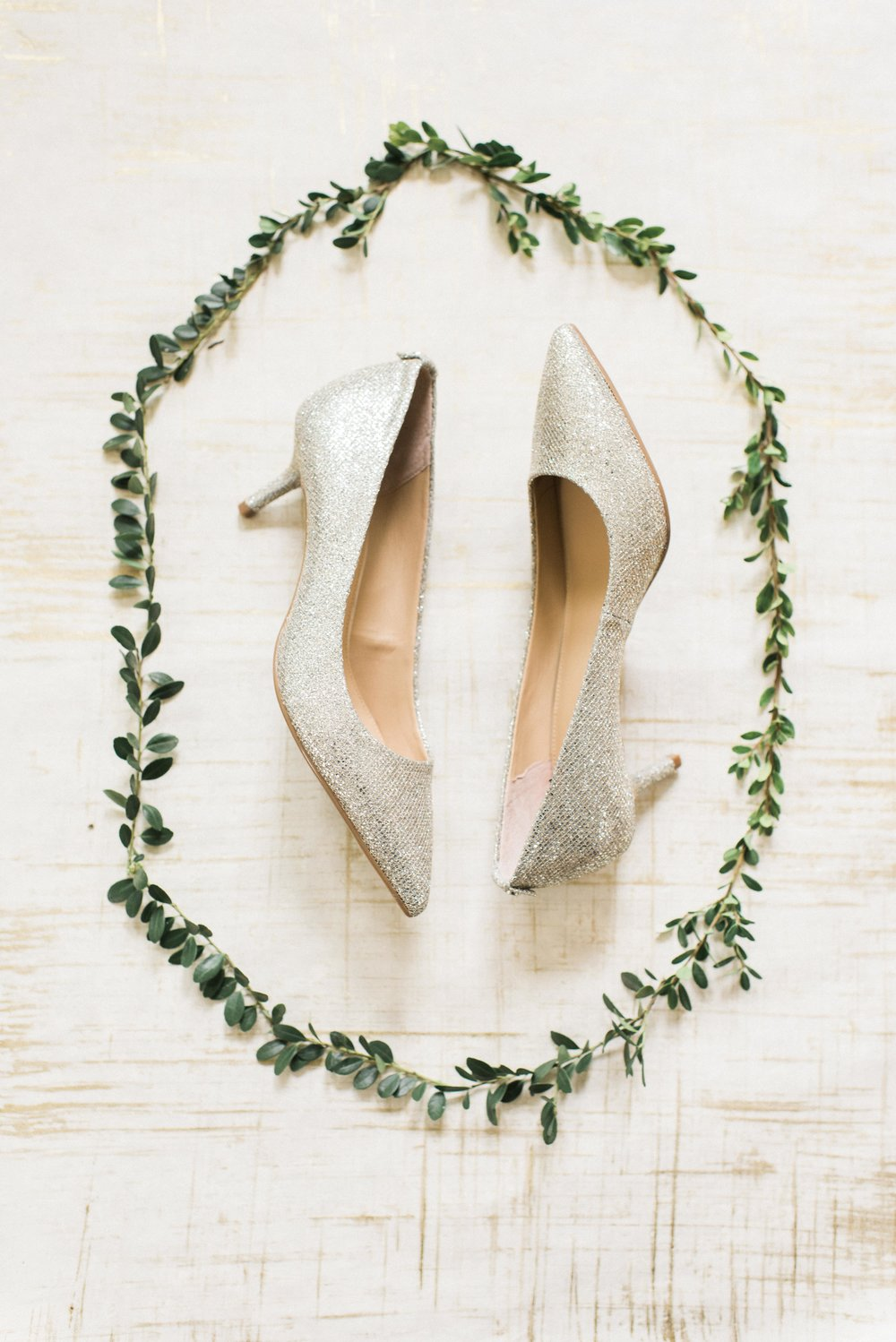 Michael Kors, Michael hors wedding shoes, wedding shoes, bride wedding shoes, sparkle, shiny shoes for weddings, wedding details, details shot, shoe photography, shoe shot, wedding day getting ready, wedding day styling