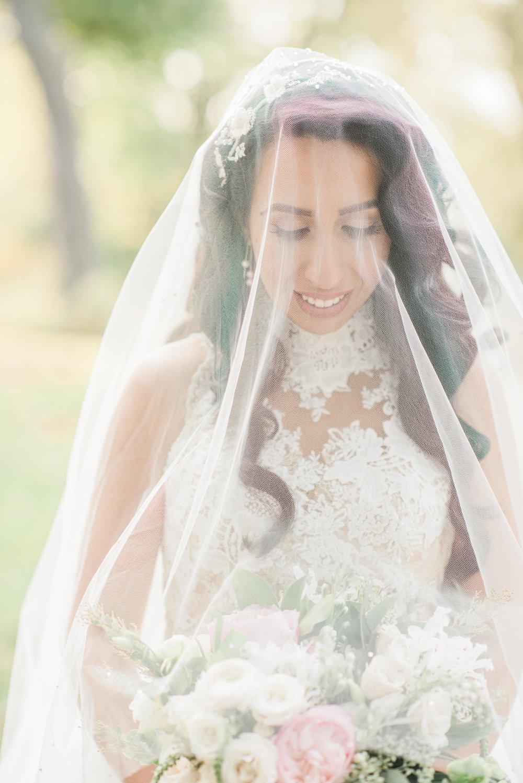 Bride, Bride under a Veil, Veil, turkish bride, lace, princess dress, princess lace, wedding flowers, bridal bouquet