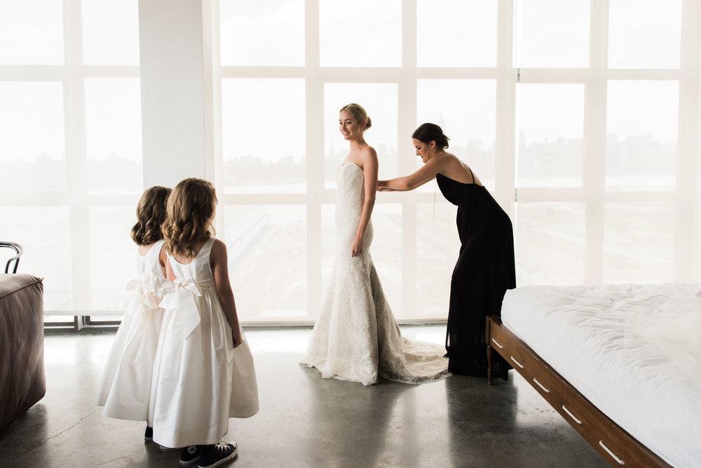 Wythe Hotel Wedding-9.jpg