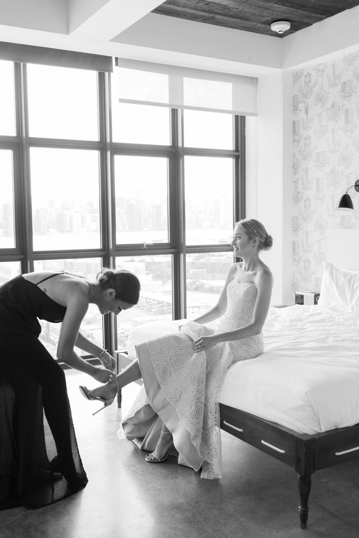 Wythe Hotel Wedding-10.jpg