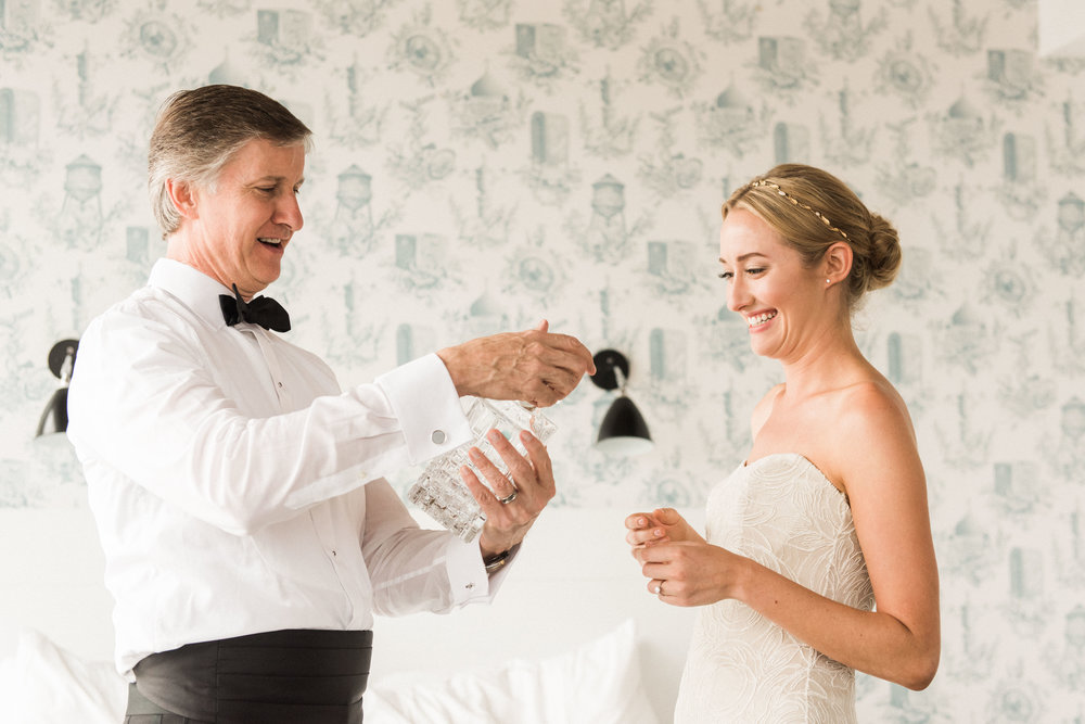 Wythe Hotel Wedding-15.jpg