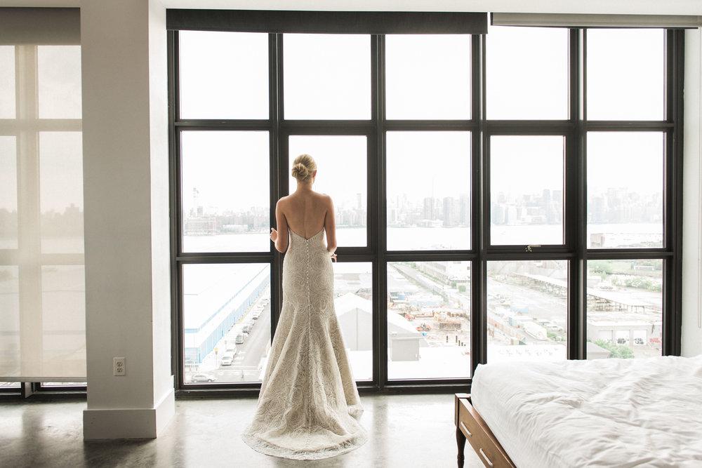 Wythe Hotel Wedding-16.jpg