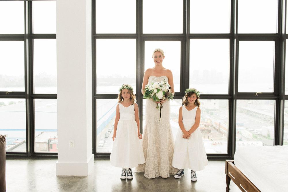 Wythe Hotel Wedding-20.jpg