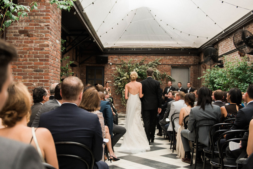 Wythe Hotel Wedding-29.jpg