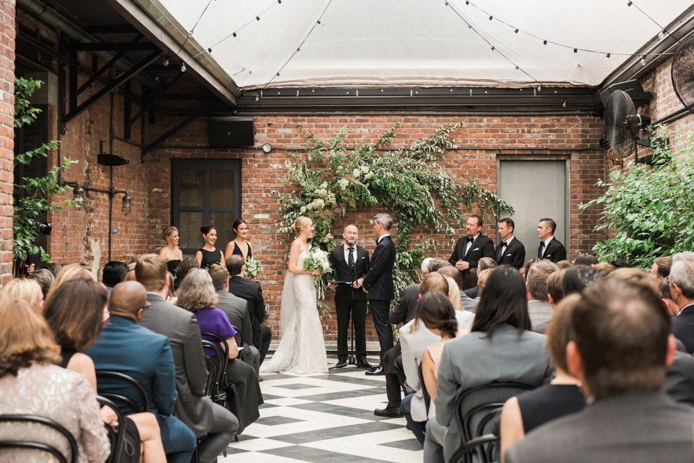 Wythe Hotel Wedding-31.jpg