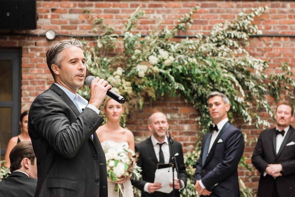 Wythe Hotel Wedding-34.jpg