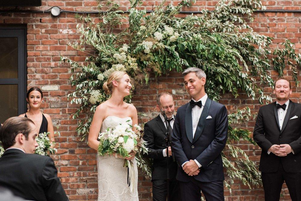Wythe Hotel Wedding-36.jpg