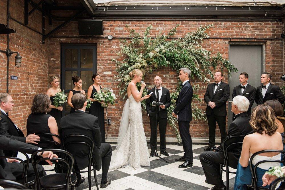 Wythe Hotel Wedding-38.jpg