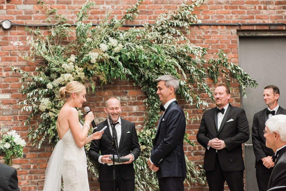 Wythe Hotel Wedding-37.jpg