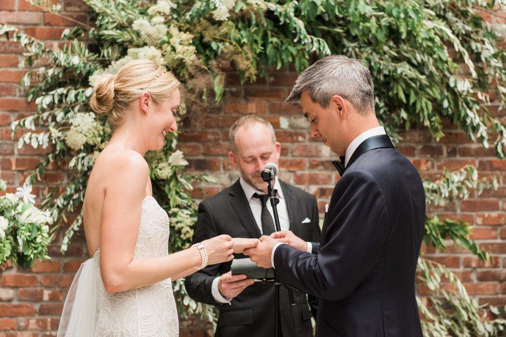 Wythe Hotel Wedding-39.jpg
