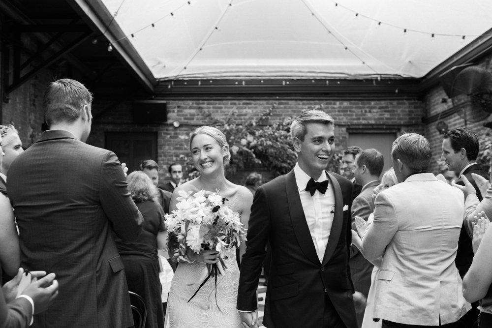 Wythe Hotel Wedding-45.jpg