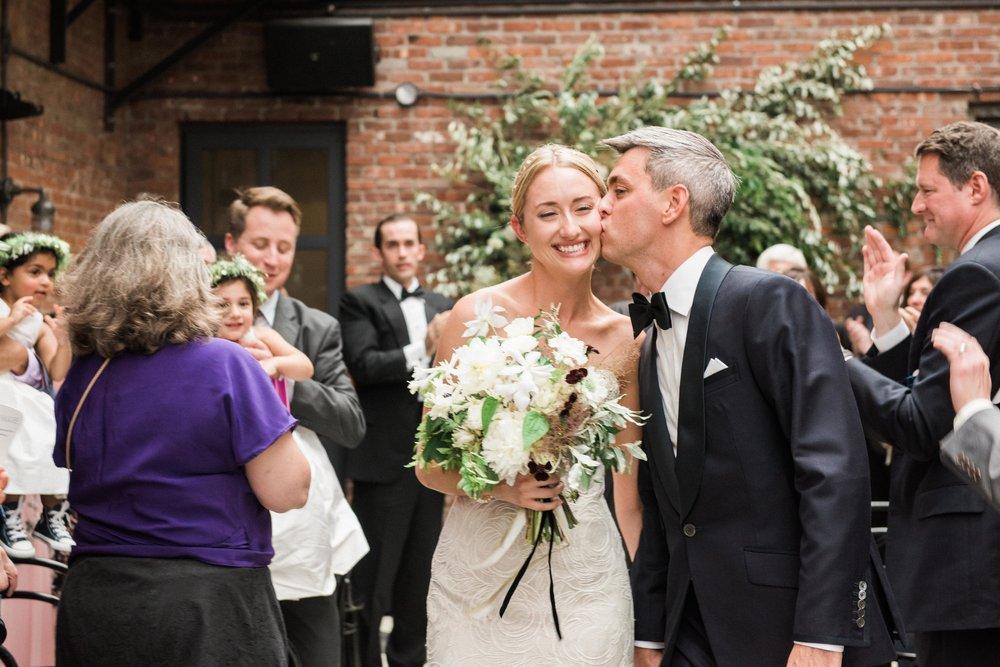 Wythe Hotel Wedding-44.jpg