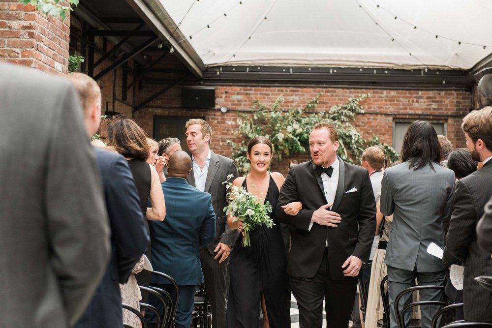 Wythe Hotel Wedding-46.jpg