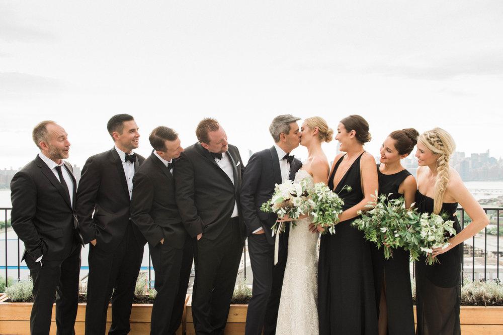 Wythe Hotel Wedding-48.jpg