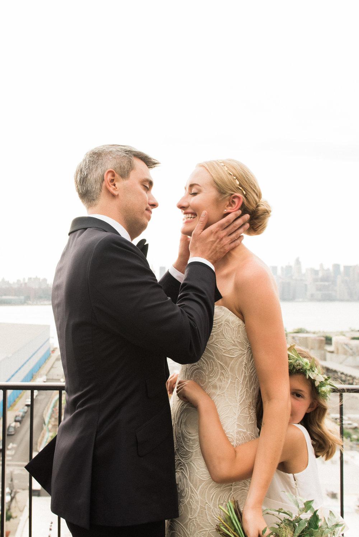 Wythe Hotel Wedding-49.jpg