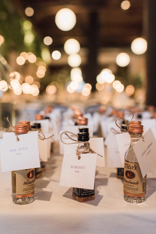Wythe Hotel Wedding-28.jpg
