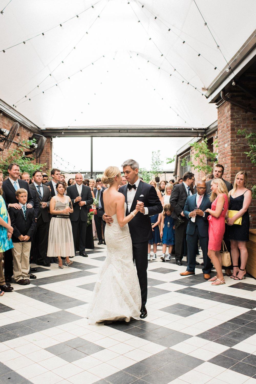 Wythe Hotel Wedding-58.jpg
