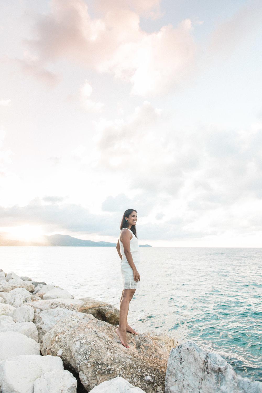Upasana-Jamaica-Portrait.jpg