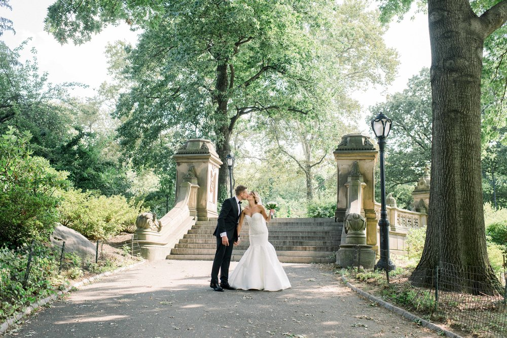 Central Park Wedding-5.jpg