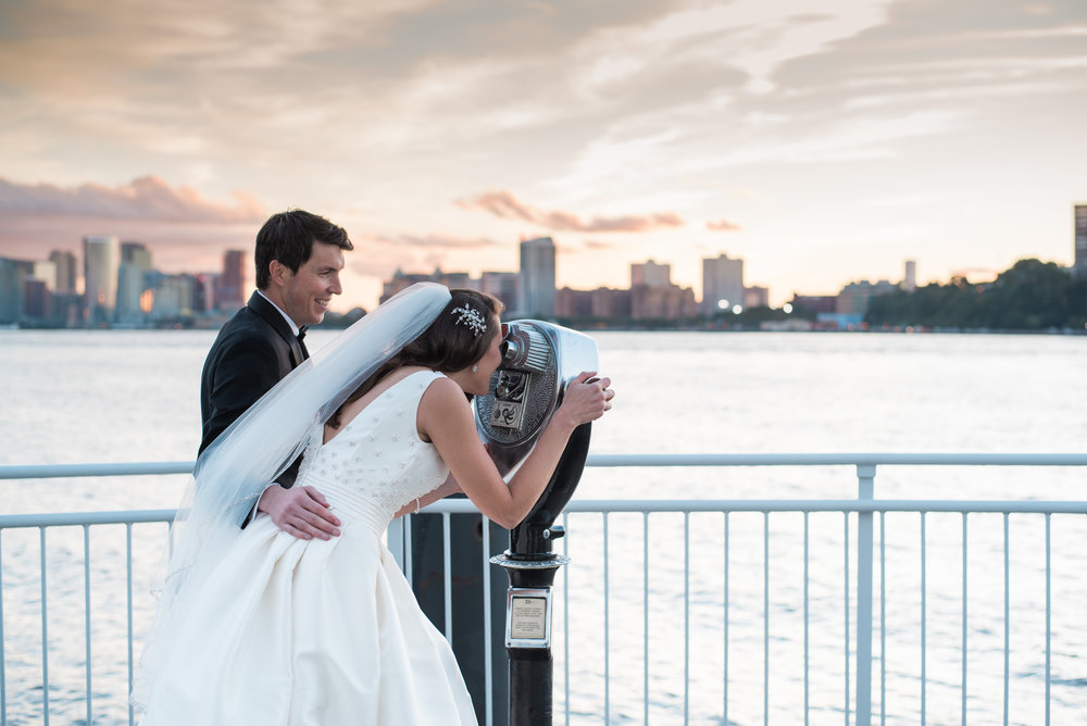 Light House by Chelsea Pier Wedding - unedited-28.jpg