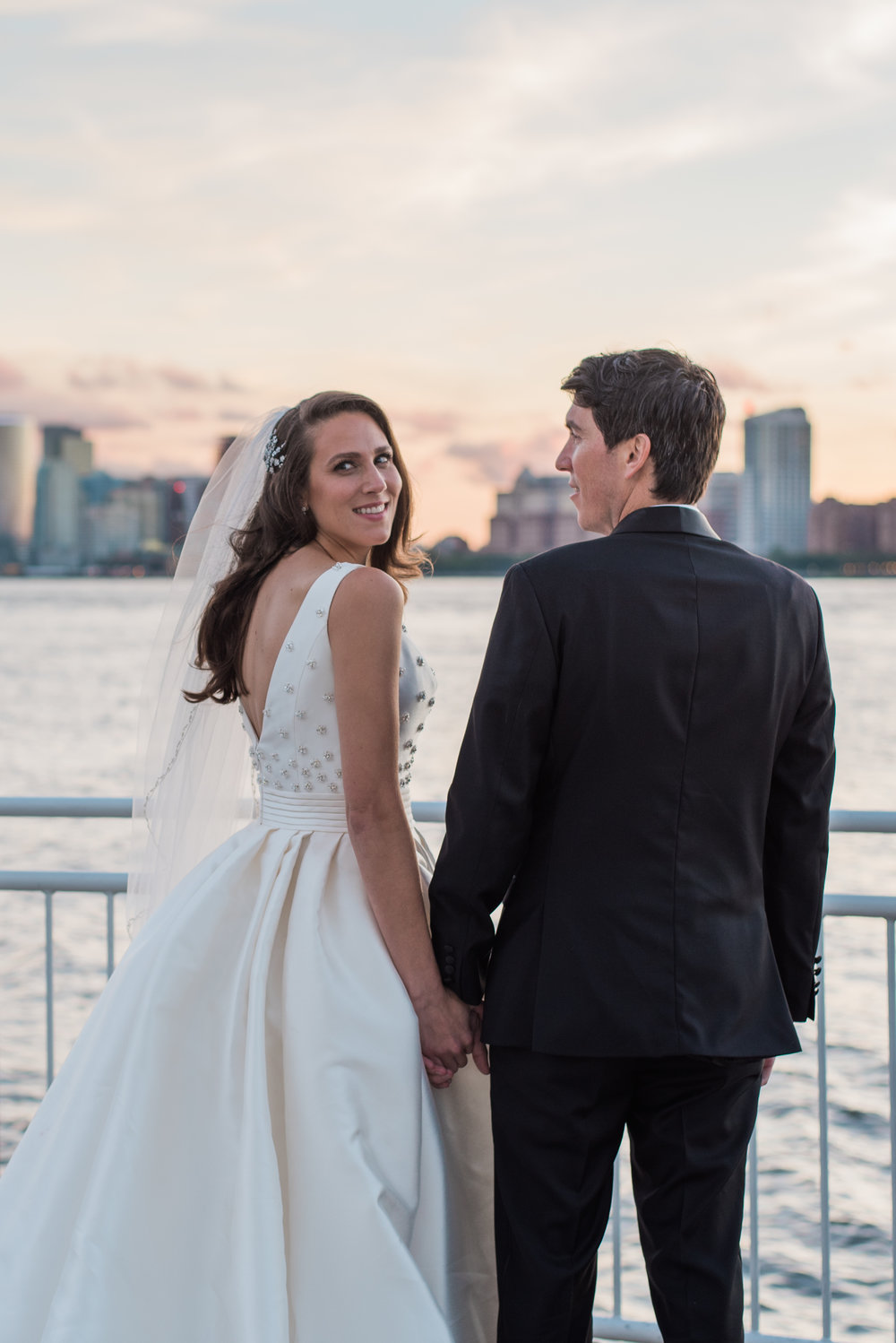 Light House by Chelsea Pier Wedding - unedited-30.jpg