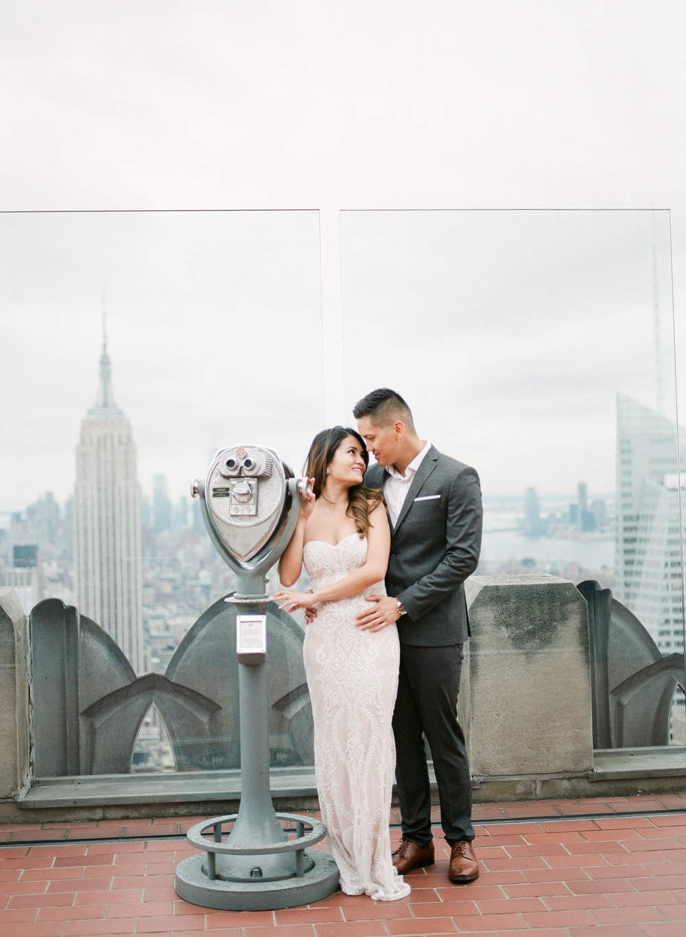 Aleli Engagement - Top of the Rock and Central Park-93.jpg