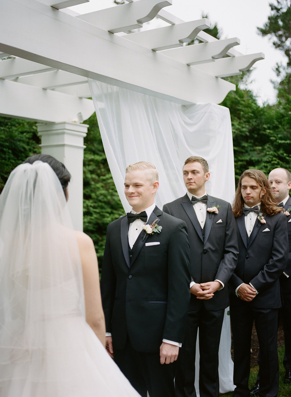 Lounsbury House Wedding - Christina and Michael-76.jpg