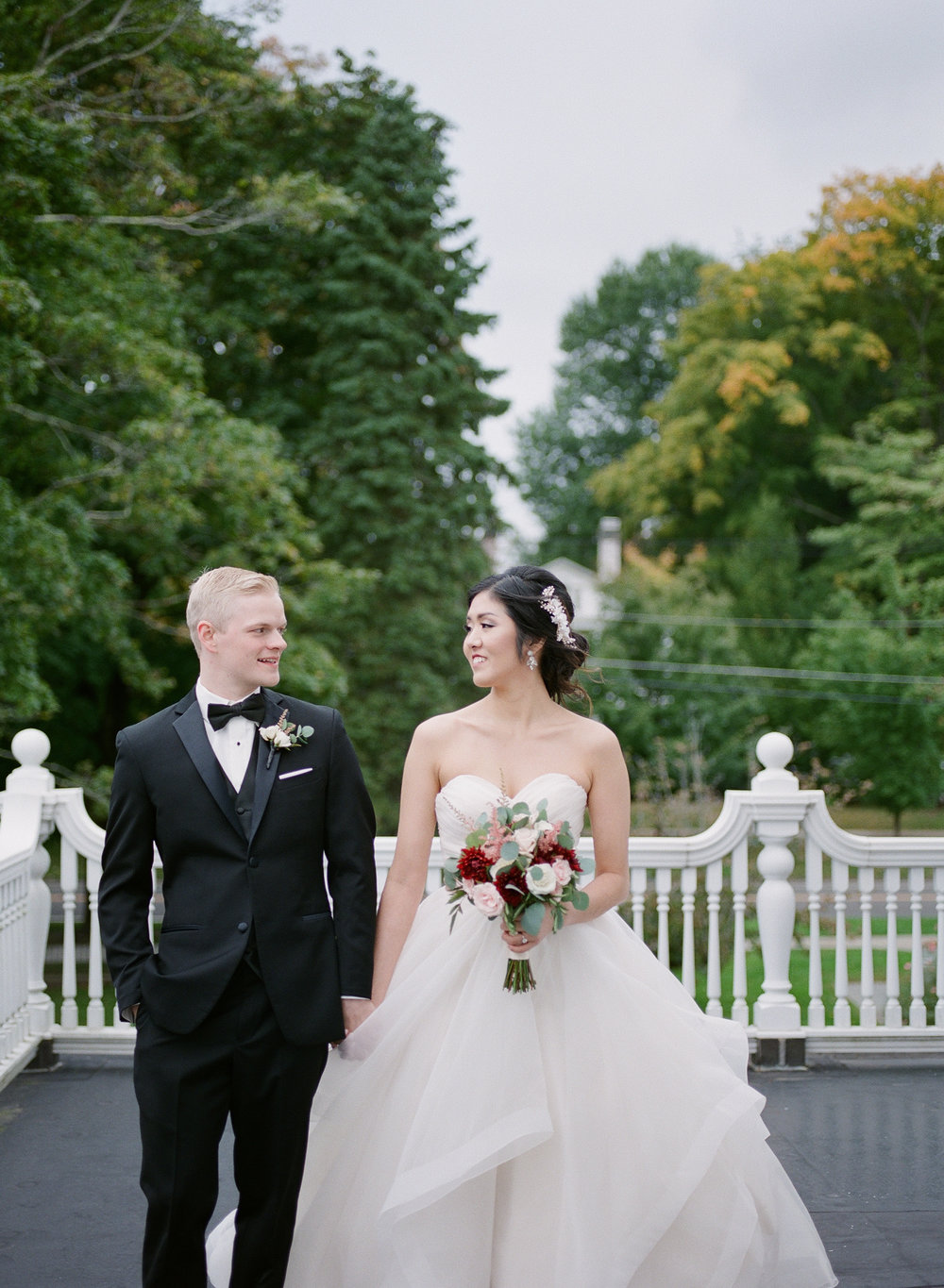 Lounsbury House Wedding - Christina and Michael-68.jpg