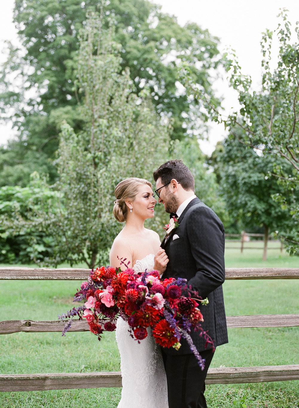 Historic Strawberry Mansion - Autumn Inspired Styled Shoot-32.jpg