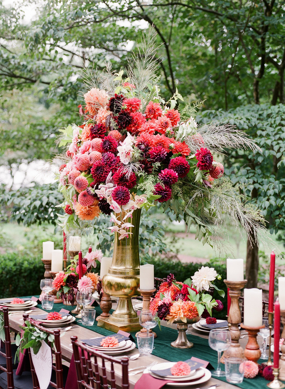 Historic Strawberry Mansion - Autumn Inspired Styled Shoot-25.jpg