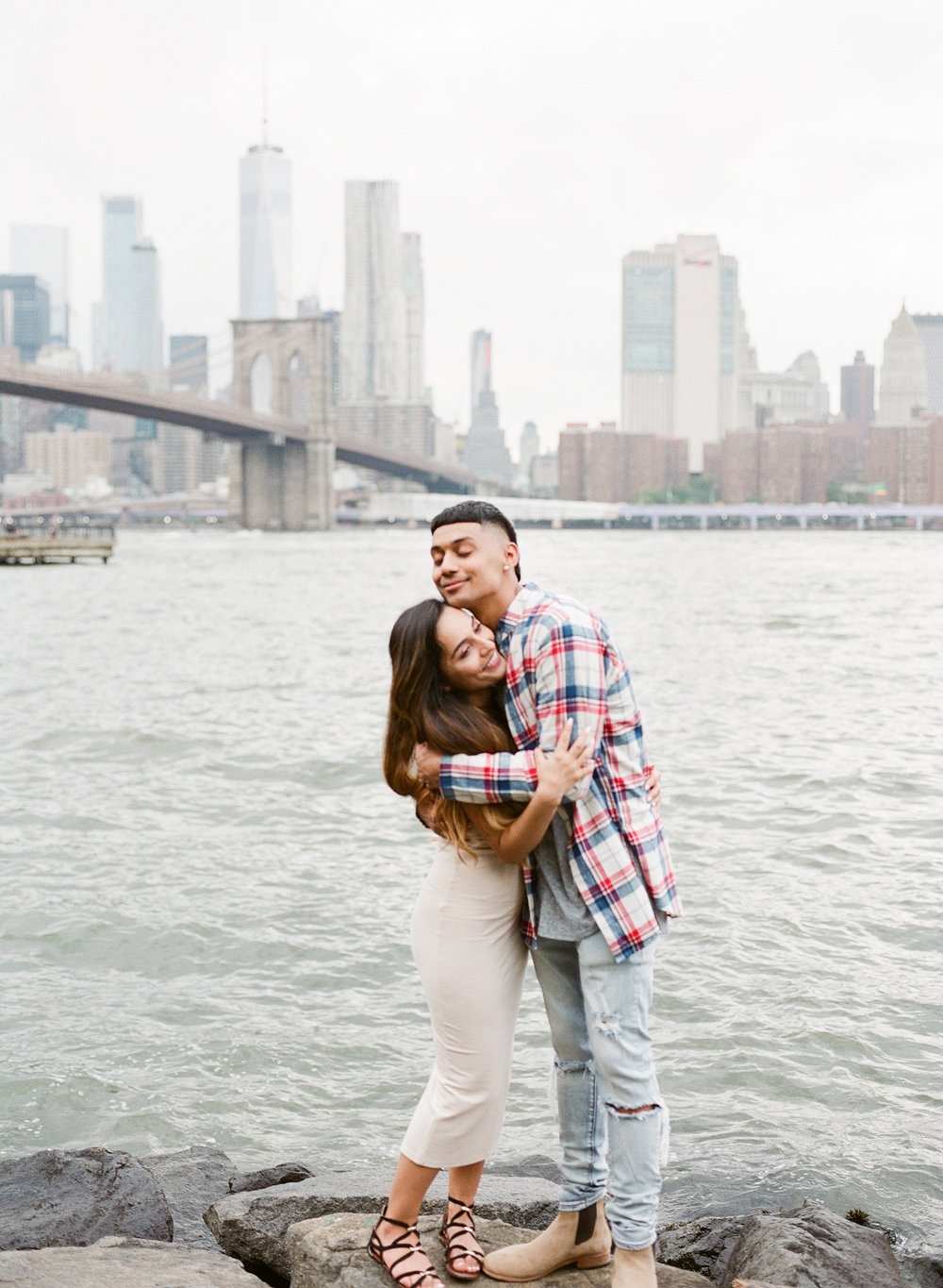 Dumbo Brooklyn Proposal - Sulove and Barisha-29.jpg