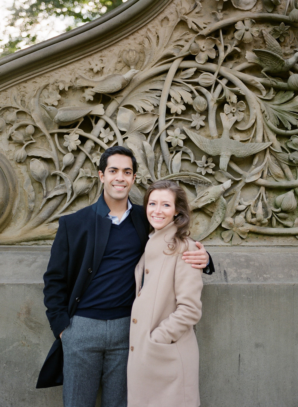 Annie and Arjun - Engagement-6.jpg