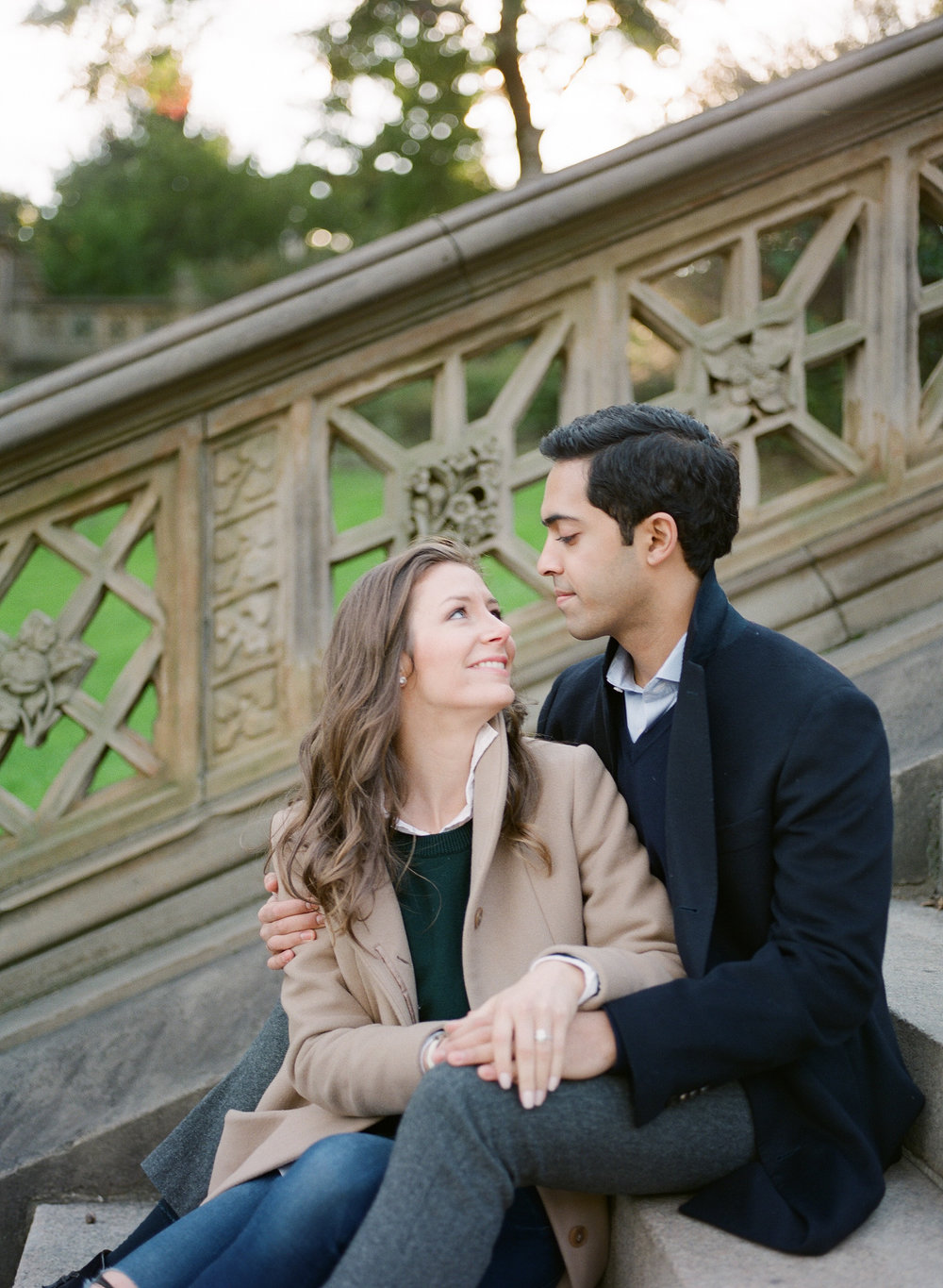 Annie and Arjun - Engagement-12.jpg