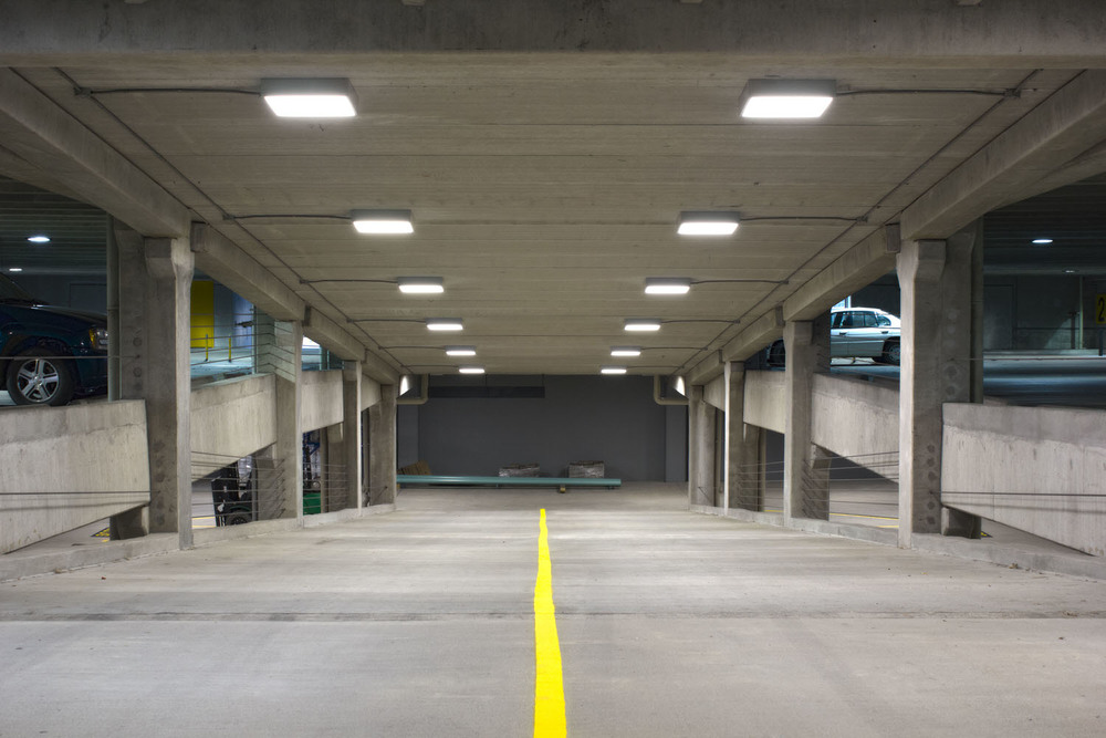 Hxi LED Garage Light 3-1.jpg