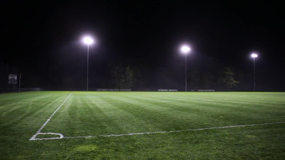 Awaken LED Lighting - Qx8 Field