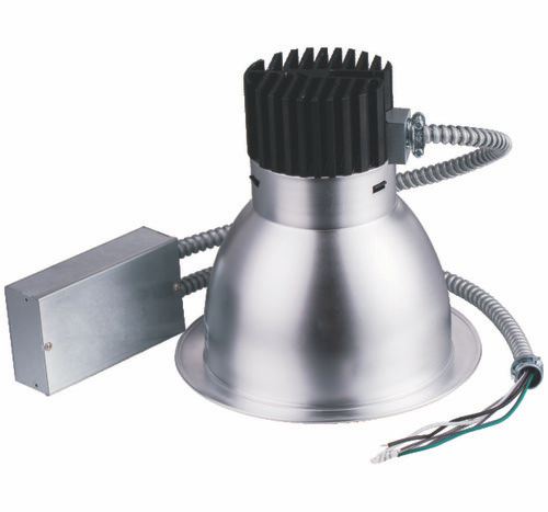 Kxi Commercial LED Downlight