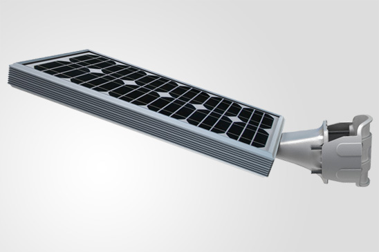 Lumi1 Solar Roadway Light Solar-Panel-Close-Up.jpg