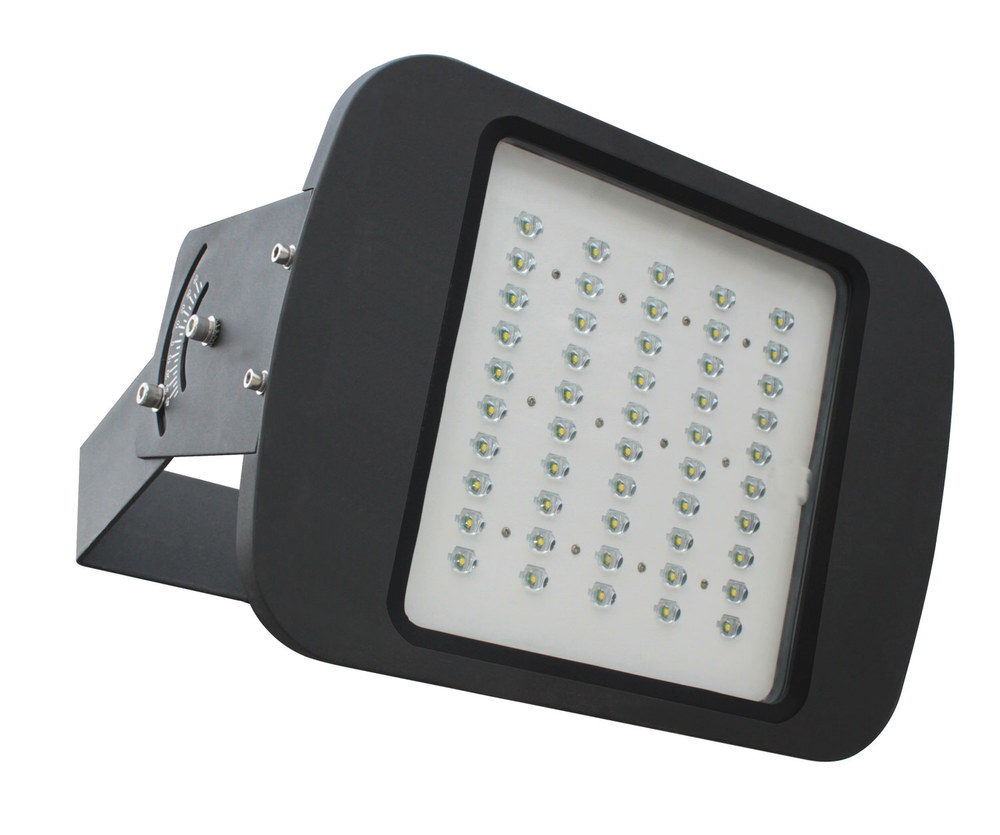 Hxi LED Tunnel Light