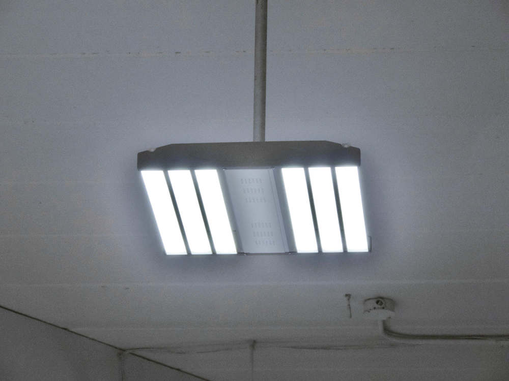 Awaken LED Lighting - Houle Toyota - Uxi2 LED High Bay 6.jpg