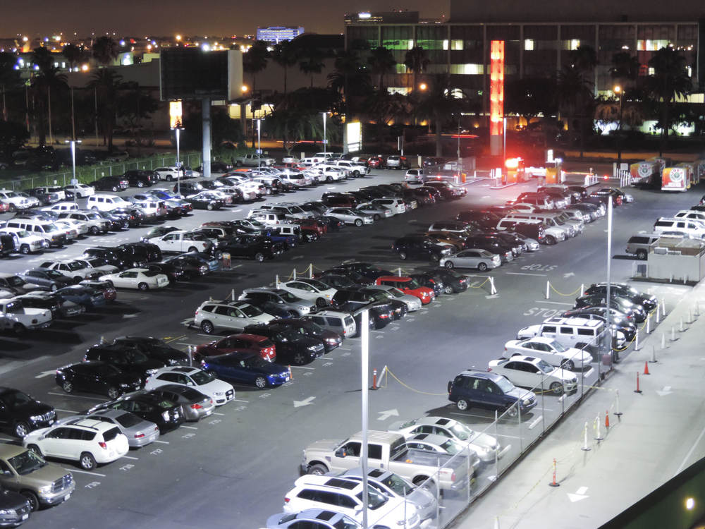 Awaken LED Lighting - Parking Lots - JOE'S PARKING 02.jpg