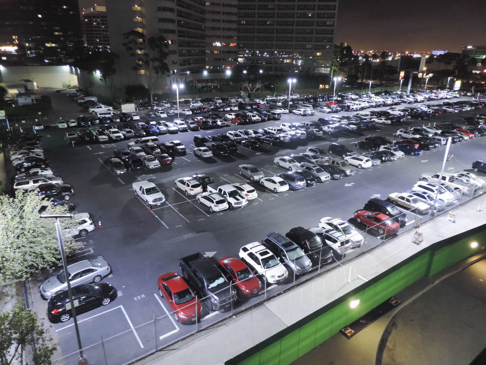 Awaken LED Lighting - Parking Lots - JOE'S PARKING 03.jpg