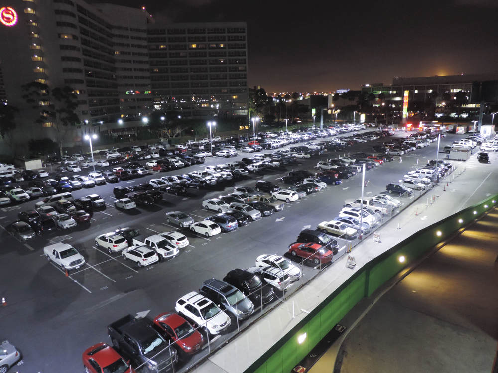Awaken LED Lighting - Parking Lots - JOE'S PARKING 04.jpg