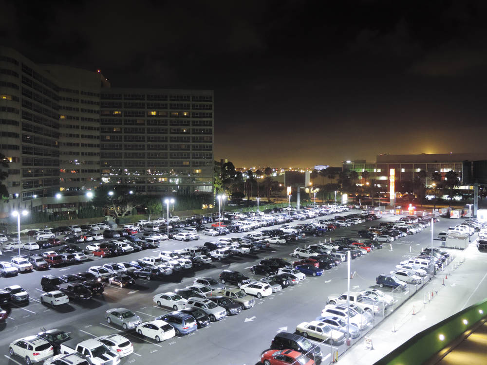 Awaken LED Lighting - Parking Lots - JOE'S PARKING 06.jpg
