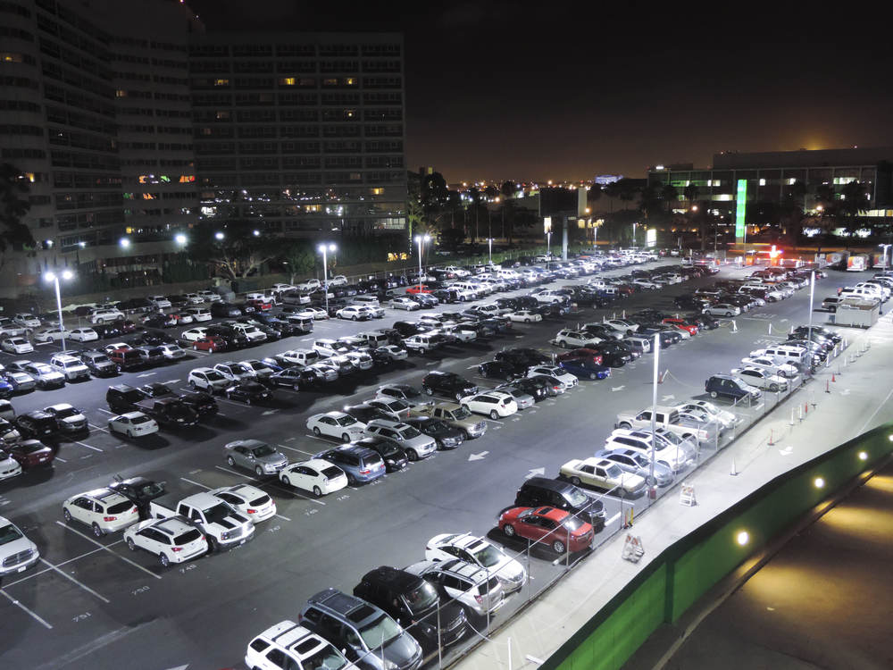 Awaken LED Lighting - Parking Lots - JOE'S PARKING 07.jpg