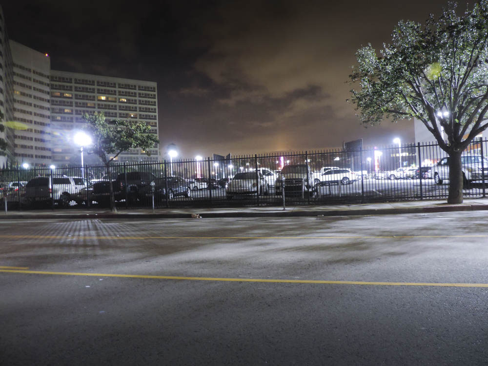 Awaken LED Lighting - Parking Lots - JOE'S PARKING 08.jpg