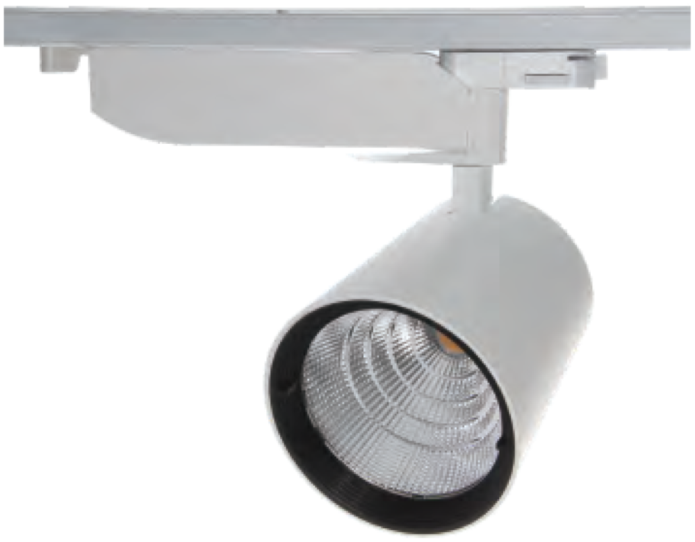 Awaken LED Lighting - Lji Track Light 1.png